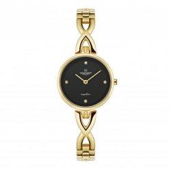 SRWATCH Timepiece Lady SL1602.1401TE