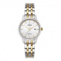 Đồng hồ nữ SRWATCH SL1079.1202TE