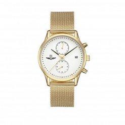 Đồng hồ nam SRWATCH SG5841.1402