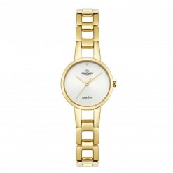 Đồng hồ nữ SRWATCH SL1606.1402TE TIMEPIECE silver