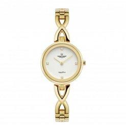 Đồng hồ nữ SRWATCH SL1602.1402TE TIMEPIECE trắng