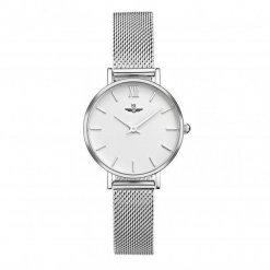 SRWATCH Timepiece Lady SL1085.1102