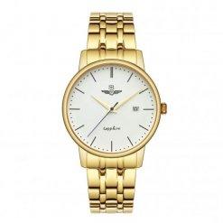 Đồng hồ nam SRWATCH SG1075.1402TE