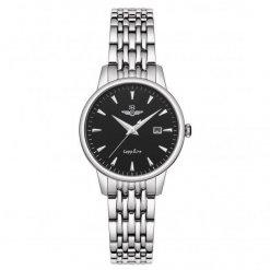 Đồng hồ nữ SRWATCH SL1072.1101TE TIMEPIECE