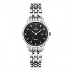 Đồng hồ nữ SRWATCH SL1079.1101TE