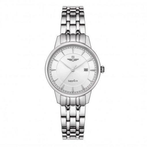 Đồng hồ nữ SRWATCH SL1079.1102TE
