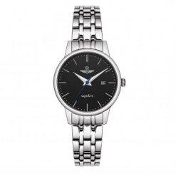 Đồng hồ nữ SRWATCH SL1075.1101TE