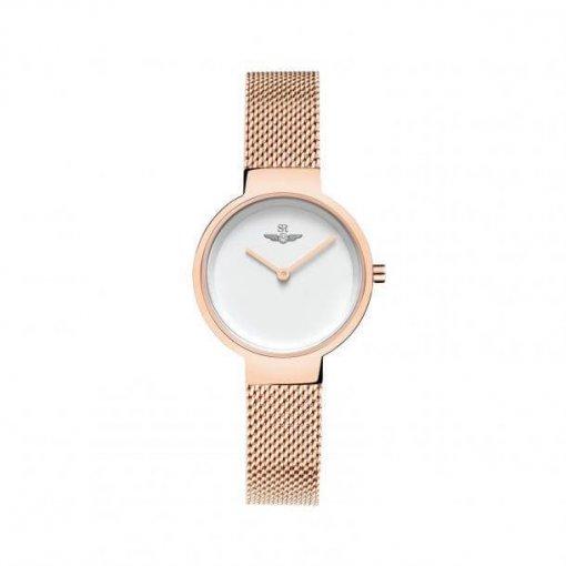 Đồng hồ nữ SRWATCH SL5521.1302