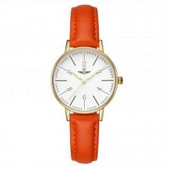 Đồng hồ nữ SRWATCH SL6657.4402