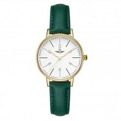 Đồng hồ nữ SRWATCH SL6657.4202