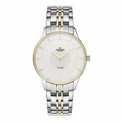SRWATCH P-Light SG10071.1202PL