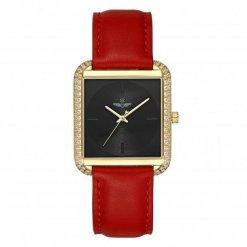 Đồng hồ nữ SRWATCH SL2203.4301 đen