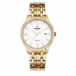 Đồng hồ nam SRWATCH SG9002.1402