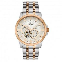 Đồng hồ nam SRWATCH SG8871.1302