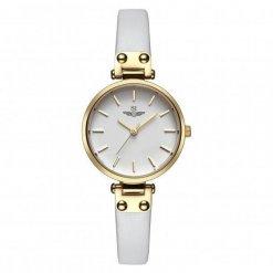 Đồng hồ nữ SRWATCH SL7541.4602 trắng