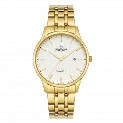 Đồng hồ nam SRWATCH SG1076.1402TE