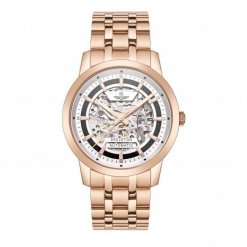 SRWATCH Skeleton SG8898.1302