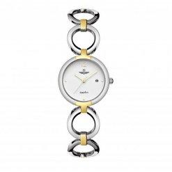 SRWATCH Timepiece Lady SL1601.1202TE