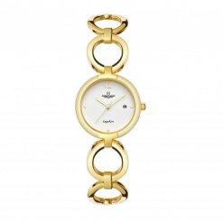 Đồng hồ nữ SRWATCH SL1601.1402TE TIMEPIECE trắng