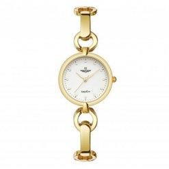Đồng hồ nữ SRWATCH SL1604.1402TE TIMEPIECE trắng