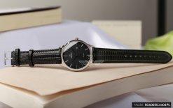 Đồng hồ nam SRWATCH SG10050.4101PL đen-2