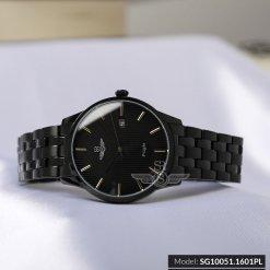 Đồng hồ nam SRWATCH SG10051.1601PL đen-1