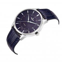 Đồng hồ nam SRWATCH SG10060.4103PL đen-1