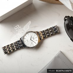 Đồng hồ nam SRWATCH SG1076.1102TE giá tốt