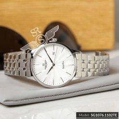 SRWATCH Timepiece TE SG1076.1102TE