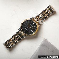 Đồng hồ nam SRWATCH SG1076.1201TE giá tốt
