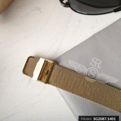 Đồng hồ nam SRWATCH SG2087.1401 chính hãng