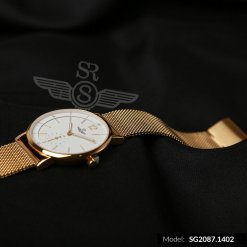 Đồng hồ nam SRWATCH SG2087.1402 giá tốt