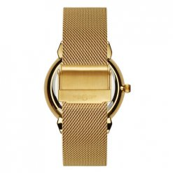 Đồng hồ nam SRWATCH SG2088.1401 đep