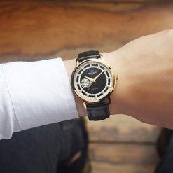 Đồng hồ nam SRWATCH SG8874.4601 chính hãng