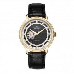 Đồng hồ nam SRWATCH SG8874.4601