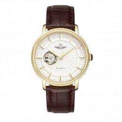 Đồng hồ nam SRWATCH SG8874.4602