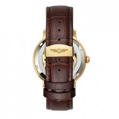Đồng hồ nam SRWATCH SG8874.4602 chính hãng