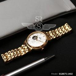 Đồng hồ nam SRWATCH SG8875.1402 giá tốt