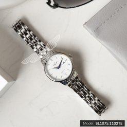 Đồng hồ nữ SRWATCH SL1075.1102TE chính hãng - 5