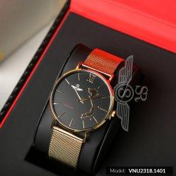 Đồng hồ nam SRWATCH VNU2318.1401 LIMITED EDITION giá tốt