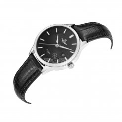Đồng hồ nữ SRWATCH SL10060.4101PL đen-1