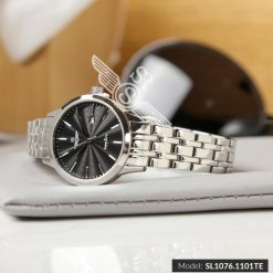 Đồng hồ nữ SRWATCH SL1076.1101TE giá tốt