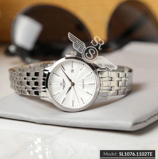 Đồng hồ nữ SRWATCH SL1076.1102TE cao cấp