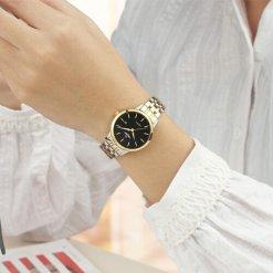 Đồng hồ nam SRWATCH SG8873.1102 chính hãng