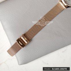 Đồng hồ nữ SRWATCH SL1605.1302TE đẹp