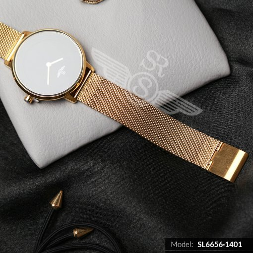 Đồng hồ nữ SRWATCH SL6656.1401 chính hãng