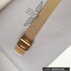 Đồng hồ nữ SRWATCH SL6656.1402 đẹp