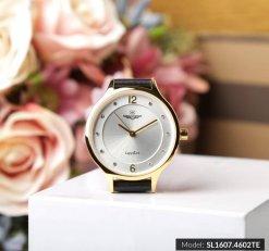 SRWATCH Timepiece Lady SL1607.4602TE