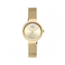 Đồng hồ nữ SRWATCH SL5521.1407