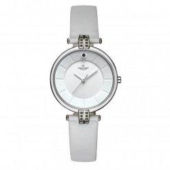 Đồng hồ nữ SRWATCH SL7542.4102 trắng